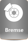 Bremse